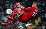 Olympique_de_Lyon_-_Real_Madrid-17