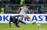 Olympique_de_Lyon_-_Real_Madrid-29