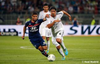 Olympique_de_Lyon_-_Real_Madrid-31