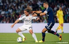 Olympique_de_Lyon_-_Real_Madrid-32