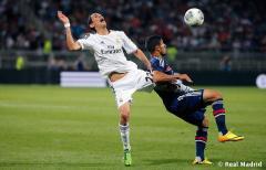 Olympique_de_Lyon_-_Real_Madrid-33