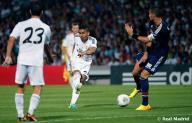 Olympique_de_Lyon_-_Real_Madrid-36