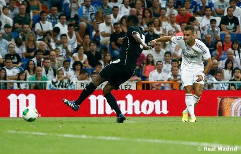 Real_Madrid_-_Al-Sadd-20