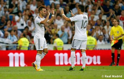 Real_Madrid_-_Al-Sadd-21