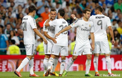 Real_Madrid_-_Al-Sadd-22