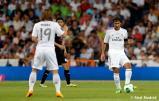 Real_Madrid_-_Al-Sadd-37
