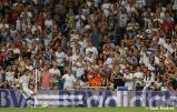 Real_Madrid_-_Al-Sadd-41