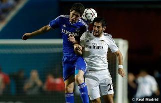 Real_Madrid_-_Chelsea-32