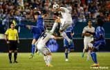 Real_Madrid_-_Chelsea-40