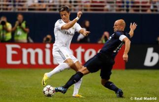 Real_Madrid_-_Inter_de_Milýn-23