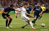 Real_Madrid_-_Inter_de_Milýn-24