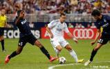 Real_Madrid_-_Inter_de_Milýn-29