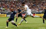 Real_Madrid_-_Inter_de_Milýn-30