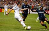 Real_Madrid_-_Inter_de_Milýn-31