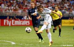 Real_Madrid_-_Inter_de_Milýn-33
