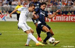 Real_Madrid_-_Inter_de_Milýn-34