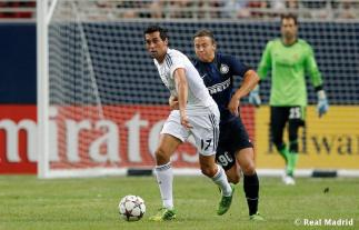 Real_Madrid_-_Inter_de_Milýn-37