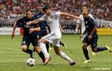 Real_Madrid_-_Inter_de_Milýn-39