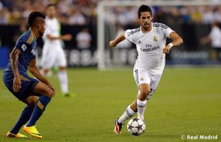 Real_Madrid_-_L._A._Galaxy-15