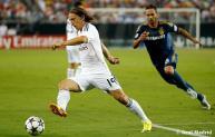 Real_Madrid_-_L._A._Galaxy-28