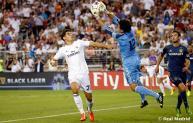 Real_Madrid_-_L._A._Galaxy-29