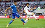 Real_Madrid_-_PSG-19