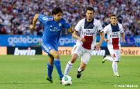 Real_Madrid_-_PSG-25