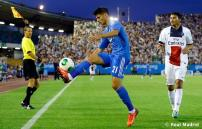 Real_Madrid_-_PSG-26