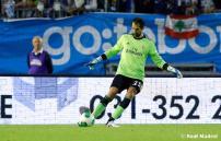Real_Madrid_-_PSG-27