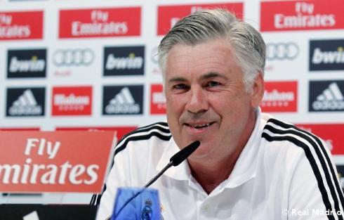 Rueda_de_prensa_de_Carlo_Ancelotti_ (3)