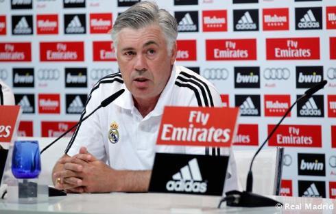 Rueda_de_prensa_de_Carlo_Ancelotti_ (4)