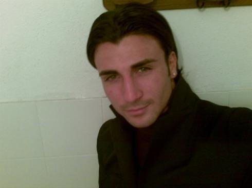 fabio_ceravolo2