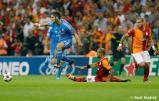 Galatasaray_-_Real_Madrid-17