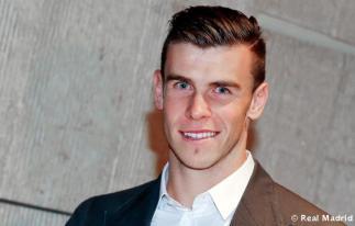 Gareth_Bale (1)