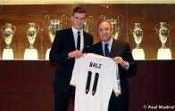Presentaciýn_de_Bale (12)