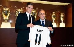 Presentaciýn_de_Bale (20)