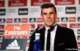 Presentaciýn_de_Bale (23)