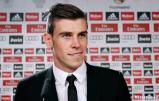 Presentaciýn_de_Bale (27)