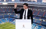 Presentaciýn_de_Bale (3)