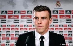 Presentaciýn_de_Bale (30)
