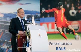Presentaciýn_de_Bale (4)