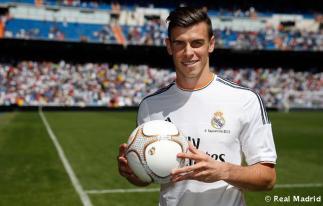 Presentaciýn_de_Bale (44)