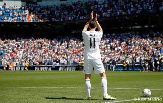 Presentaciýn_de_Bale (49)