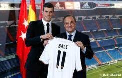 Presentaciýn_de_Bale