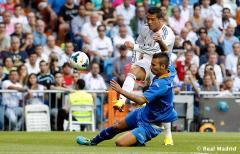 Real_Madrid_-_Getafe-1