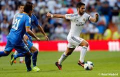 Real_Madrid_-_Getafe