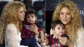 Shakira-Milan-viendo-jugar-Pique_MDSIMA20130915_0056_1