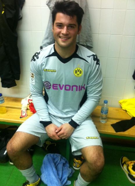 Zlatan Alomerovic2