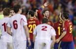 Juanfran, Sergio Ramos, Mata, Koke