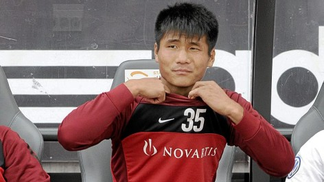 Pak Kwang-Ryong2